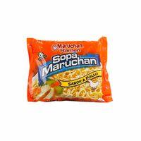 sopa-instantanea-maruchan-pollo-bolsa-85gr