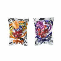 caramelos-topps-ring-pop-sabores-surtidos-bolsa-14gr