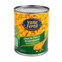 conserva-valle-fertil-choclo-dulce-desgranado-frasco-248gr