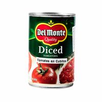 conserva-del-monte-tomate-diced-frasco-14.5oz
