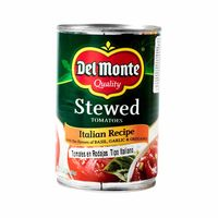 conserva-del-monte-tomate-stewed-frasco-14.5oz
