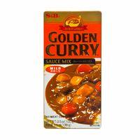 curry-s-b-golden-sobre-100gr