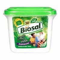 sal-biosal-50-menos-sodio-pote-850gr