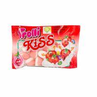 gomas-dulces-trolli-kiss-bolsa-40gr