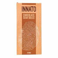 chocolate-innato-leche-envoltura-100gr