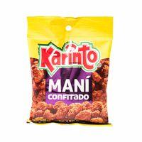 piqueo-karinto-mix-mani-confitado-bolsa-150gr