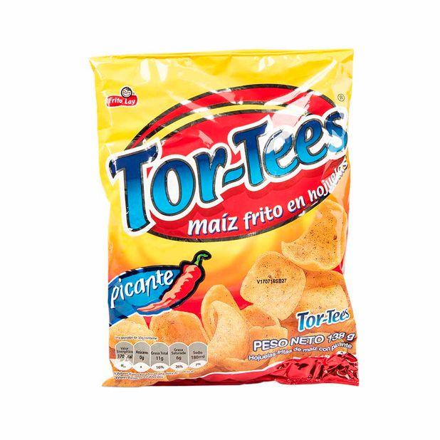 piqueo-frito-lay-tor-tees-picante-bolsa-138gr