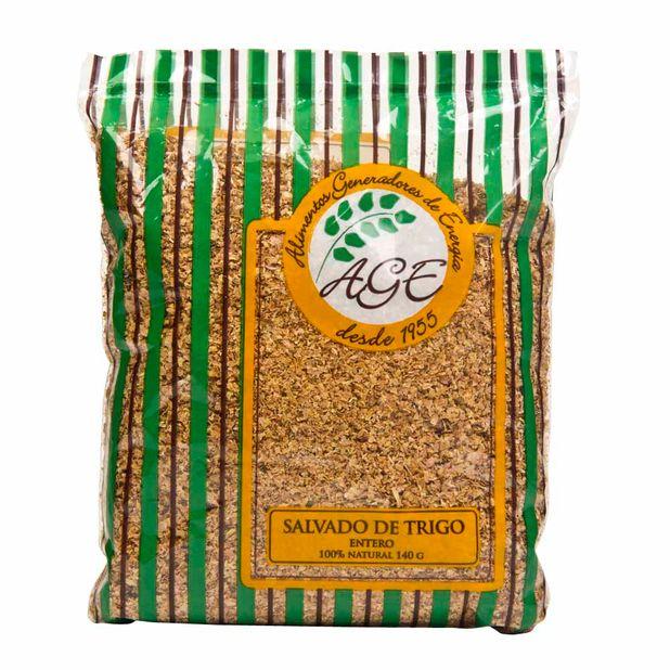cereal-age-salvado-de-trigo-bolsa-140gr