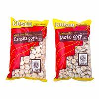 maiz-kuski-cancha-bolsa-425gr