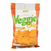 piqueo-veggie-camotes-bolsa-125gr
