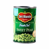 conserva-del-monte-sweet-peas-lata-15oz