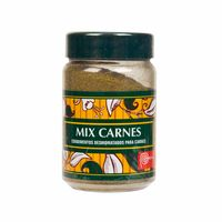 mix-carnes-4-estaciones-sobre-35gr
