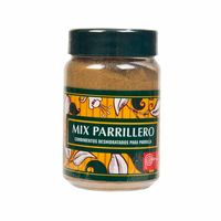 mix-parrillero-4-estaciones-frasco-51gr