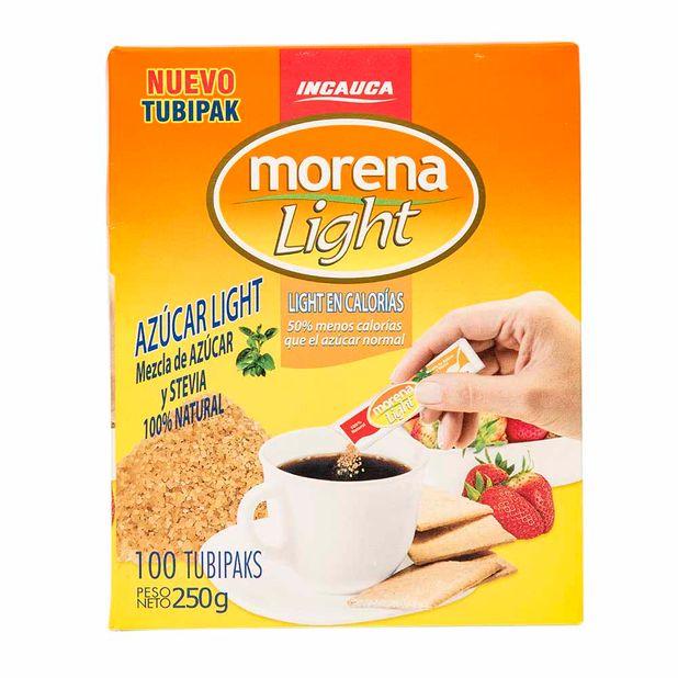 endulzante-incauca-morena-light-caja-100un