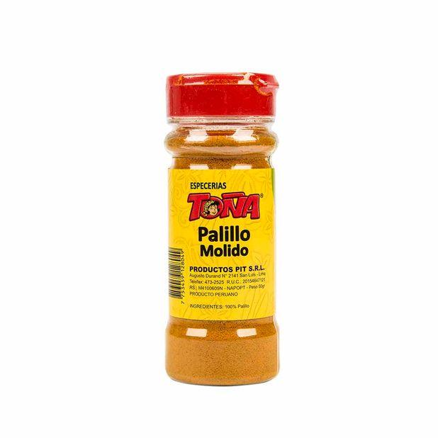 palillo-tona-molido-frasco-50gr