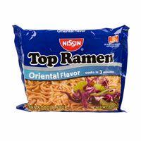 sopa-instantanea-top-ramen-oriental-bolsa-85gr