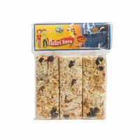 cereal-nutribars-en-barra-nutrientes-andinos-paquete-3un