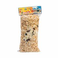 cereal-granolin-mix-nutrientes-andinos-bolsa-165gr