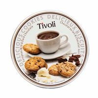 galletas-tivoli-milk---dark-bolsa-150gr