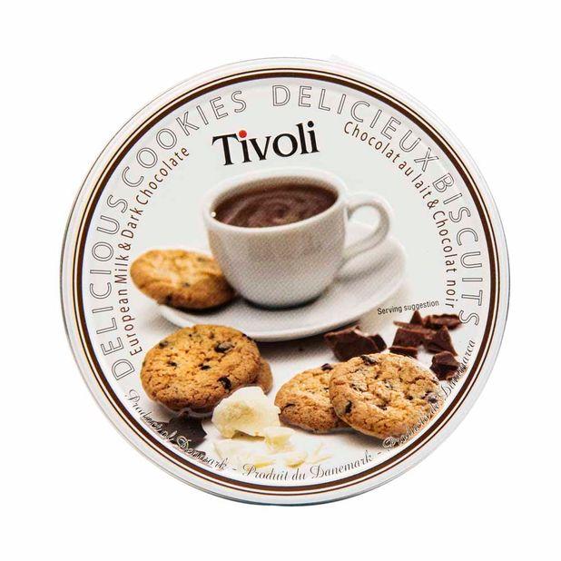galletas-tivoli-milk---dark-bolsa-150gr