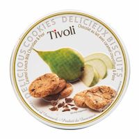 galletas-tivoli-pear---dark-bolsa-150gr