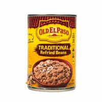 conserva-old-el-paso-frejoles-tradicionales-lata-453gr