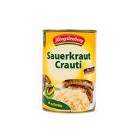 conserva-hengstenberg-sauerkraut-crauti-frasco-400gr