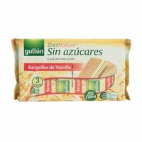 galletas-gullon-barquillo-crema-vainilla-bolsa-210gr