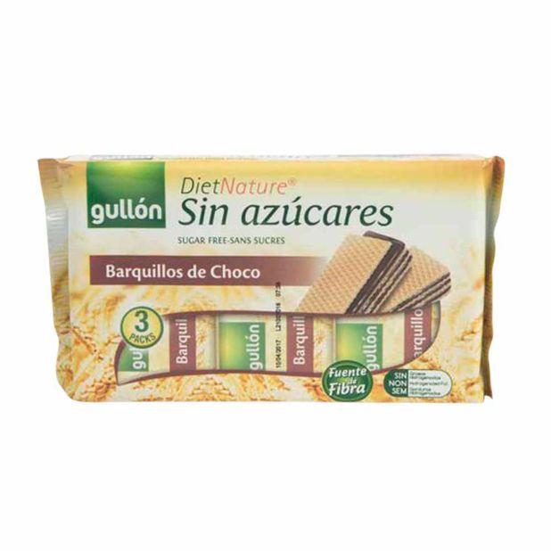 galletas-gullon-barquillo-crema-chocolate-bolsa-210gr