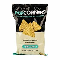 piqueo-popcorners-sea-salt-chip-sin-gluten-bolsa-142gr