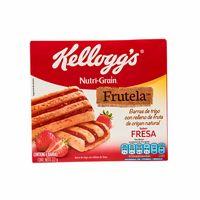 cereal-kellogs-en-barra-frutela-fresa-paquete-6un