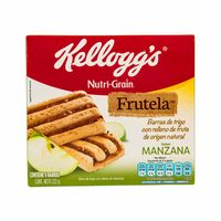 cereal-kellogs-en-barra-frutela-manzana-paquete-6un