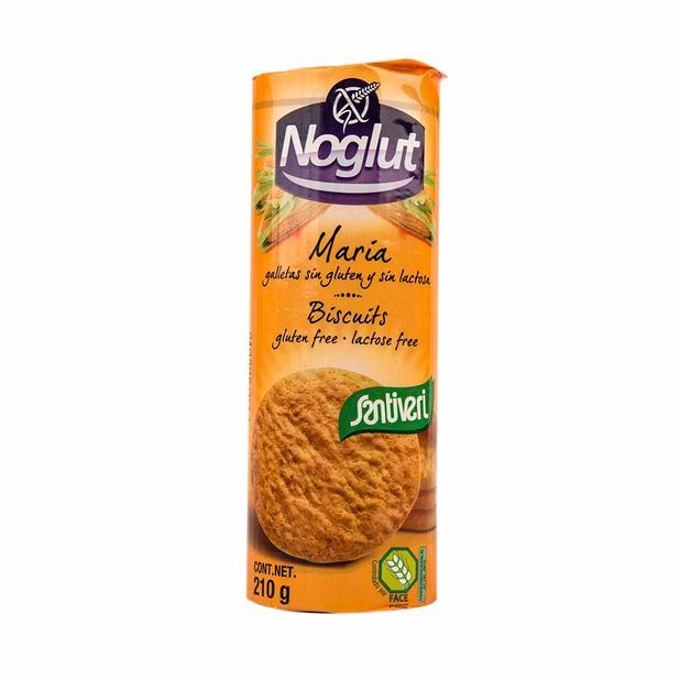 galletas-noglut-biscuits-maria-bolsa-210gr