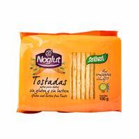 galletas-noglut-tostadas-sin-gluten-bolsa-1kg
