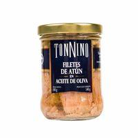 conserva-tonnino-filete-de-atun-en-aceite-de-oliva-frasco-190gr