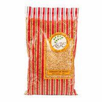 cereal-age-germen-de-trigo-bolsa-500gr
