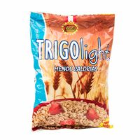 cereal-bio-maca-trigo-light-bolsa-100gr