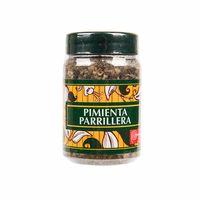 pimienta-parrillera-4-estaciones-ensalada-frasco-45gr