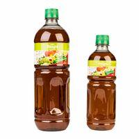 vinagre-bells-manzana-frasco-1l-frasco-500ml-paquete-2un