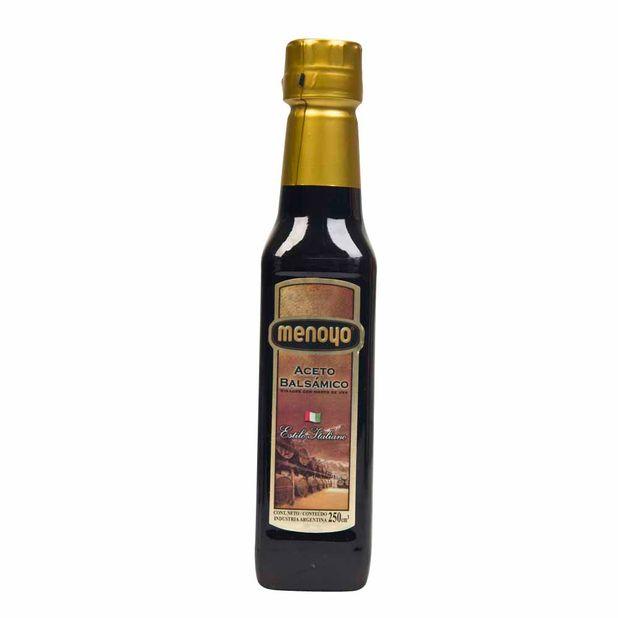 vinagre-menoyo-aceto-balsamico-botella-250ml