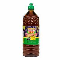 vinagre-derby-tinto-botella-1l