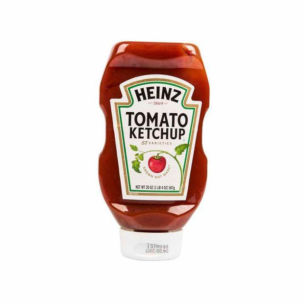 ketchup-heinz-frasco-567gr
