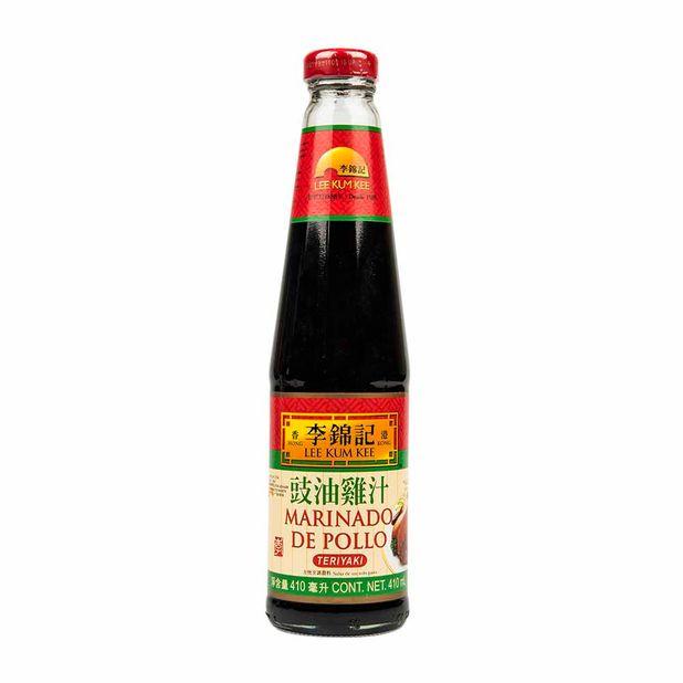 salsa-lee-kum-kee-marina-pollo-frasco-410ml