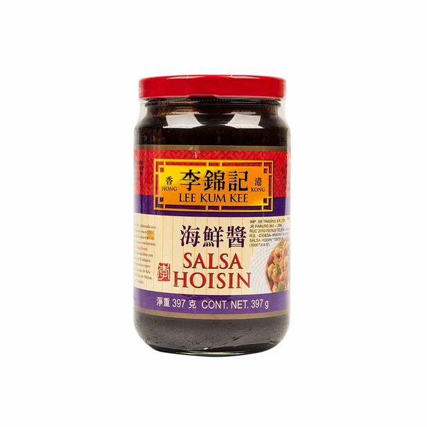 salsa-lee-kum-kee-hoisin-frasco-397gr