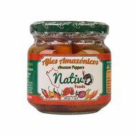 aji-nativo-foods-amazonico-frasco-200gr