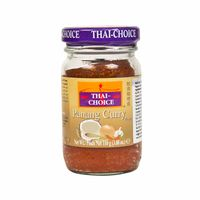 salsa-choice-pasta-curry-panang-frasco-110gr
