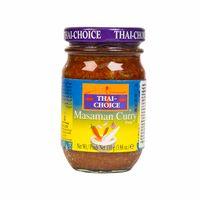 salsa-choice-pasta-curry-masaman-frasco-110gr