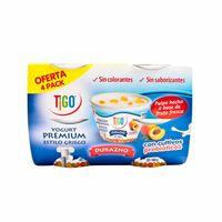 yogurt-tigo-griego-durazno-light-vaso-160gr-paquete-4un