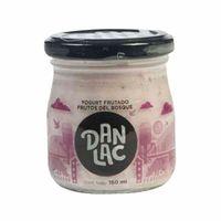 yogurt-danlac-frutas-del-bosque-botella-160gr