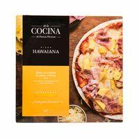 pizza-plevisani-hawaiana-caja-500gr